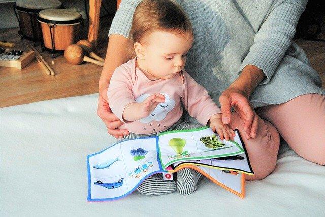 Devenir Babysitter: suivez nos conseils