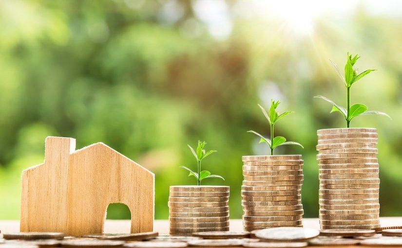crédit immobilier Israël