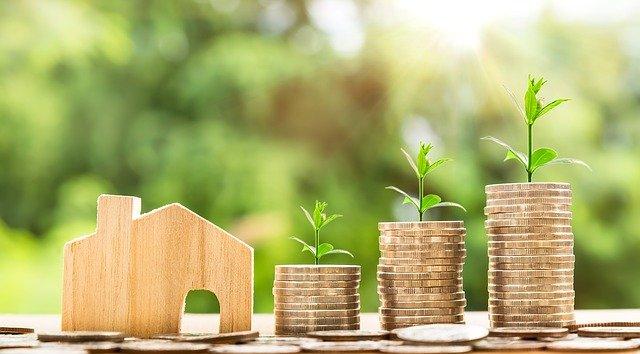 réduire le TAEG credit immobilier