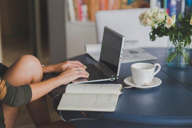 Conseils pour gérer un blog d'entreprise