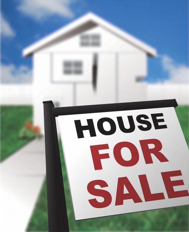 Conseils pour bien choisir un programme immobilier neuf