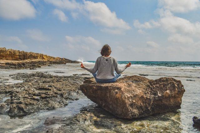 5 conseils pour atteindre vos objectifs de santé et de bien-être