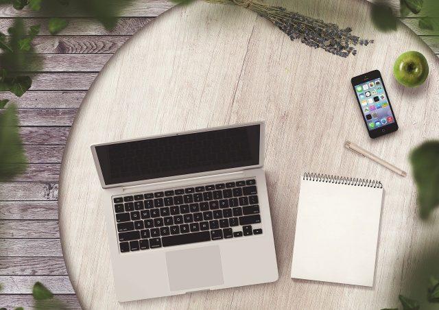 Tour d'horizon des différents types de blogs professionnels
