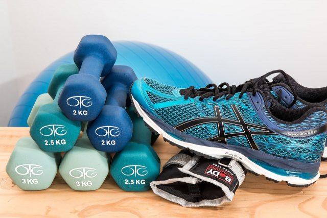 Comment combiner cardio et haltérophilie pour une perte de poids ultime ?