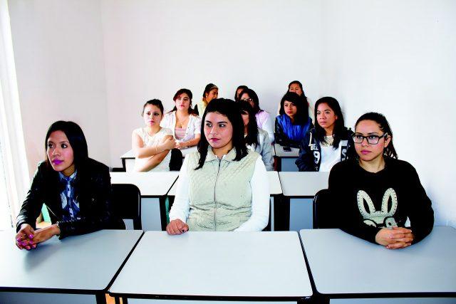 Comment améliorer votre concentration en classe pour éviter l'incompréhension du cours ?