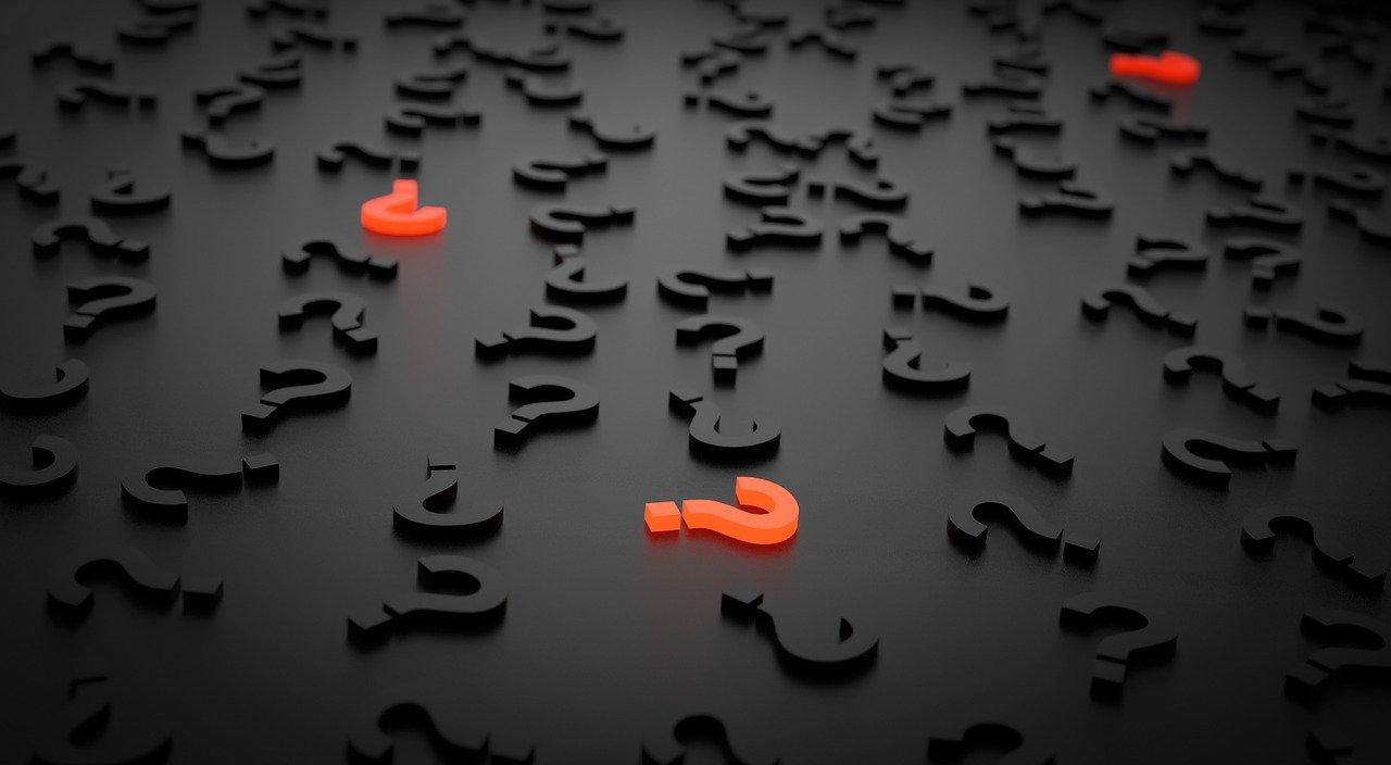 Ce qu'il faut faire pour trouver les bonnes informations sur Internet ?