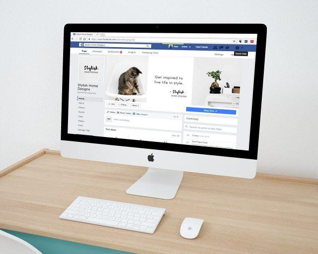 Marketing numérique : les bases pour bien débuter