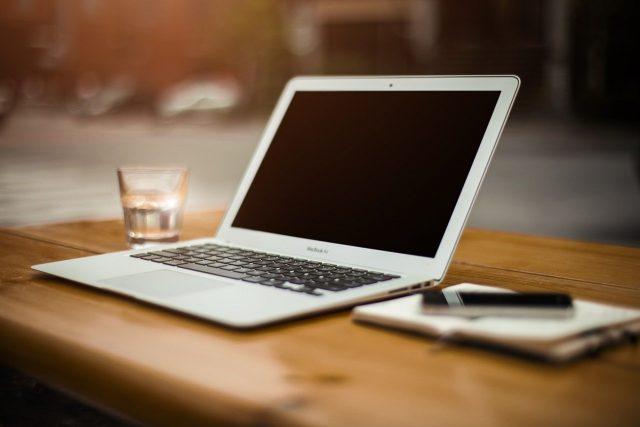 Comment choisir un nouvel ordinateur portable ?