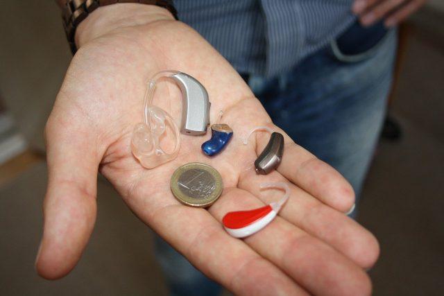 Quels sont les principaux avantages des appareils auditifs ?