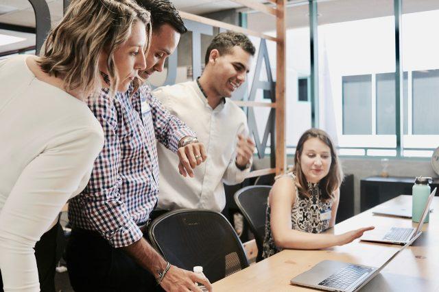 Quelques conseils pour trouver la meilleure entreprise de marketing en ligne