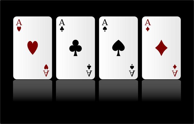 Quels sont les avantages réels de jouer au poker ?